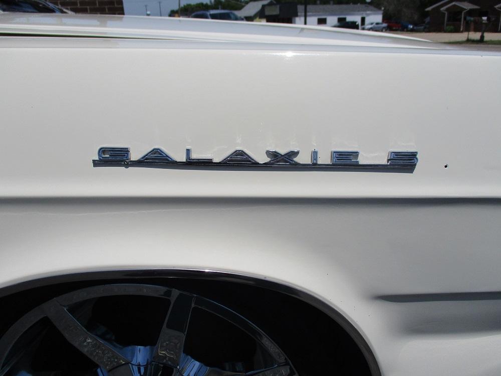 65 Ford Galaxie 500 XL 098.JPG