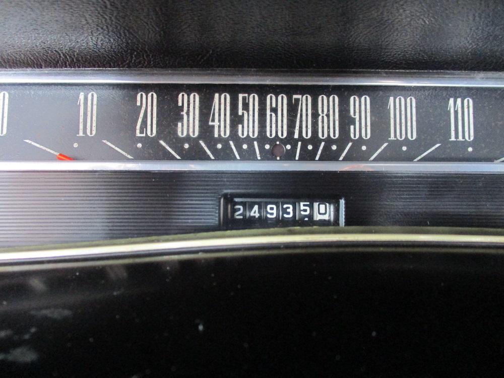 65 Ford Galaxie 500 XL 100.JPG