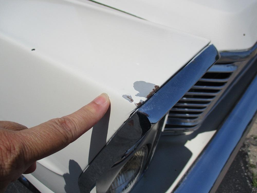 65 Ford Galaxie 500 XL 103.JPG