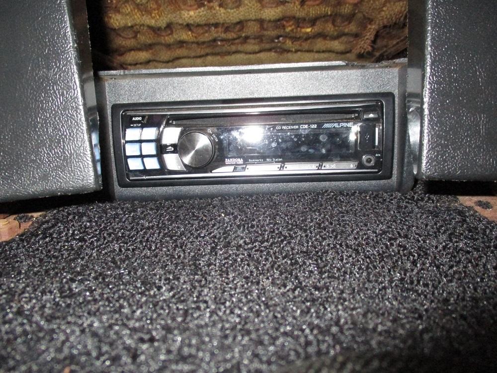 65 Ford Galaxie 500 XL 109.JPG