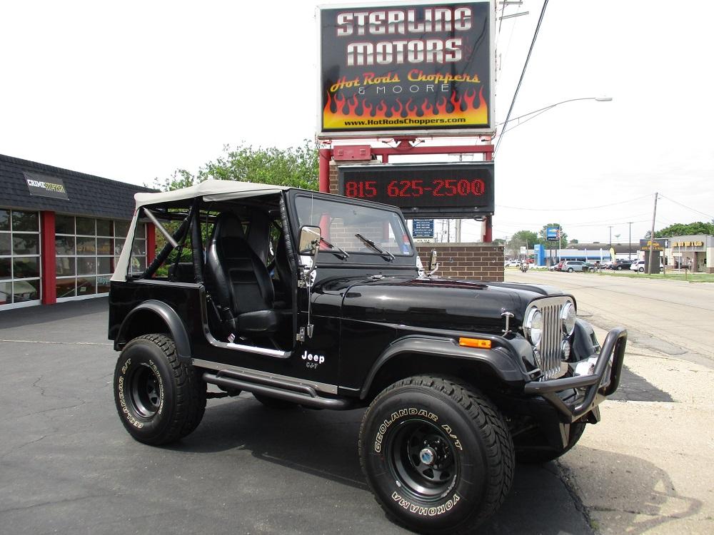 80 Jeep CJ7 025.JPG