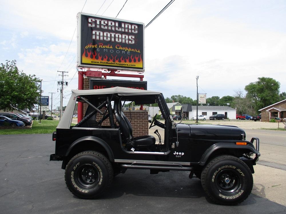 80 Jeep CJ7 027.JPG