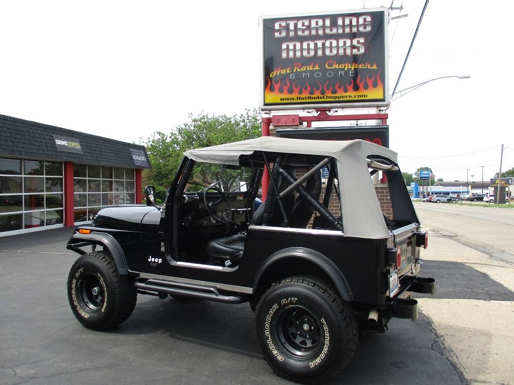 80 Jeep CJ7 034.JPG