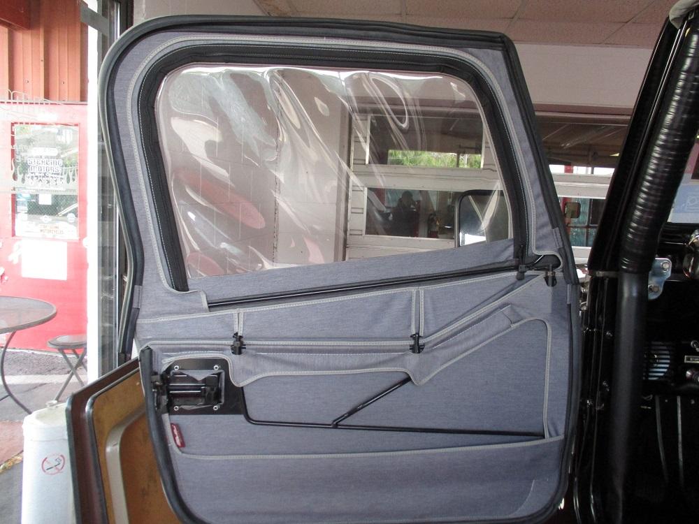 80 Jeep CJ7 041.JPG