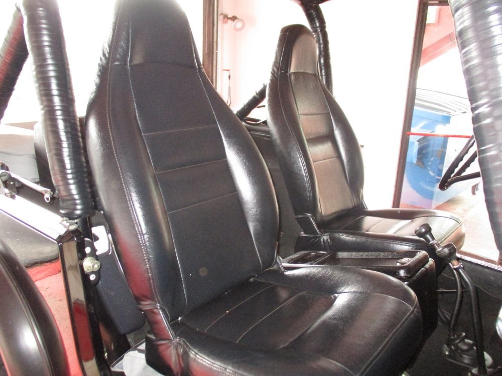 80 Jeep CJ7 048.JPG