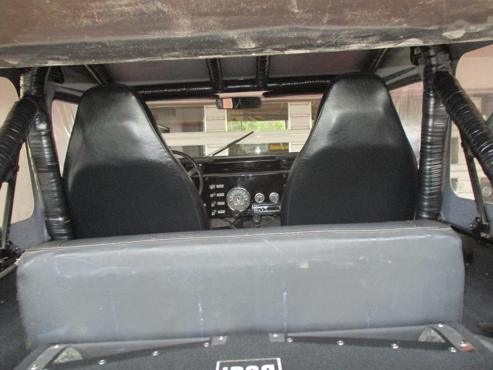 80 Jeep CJ7 051.JPG