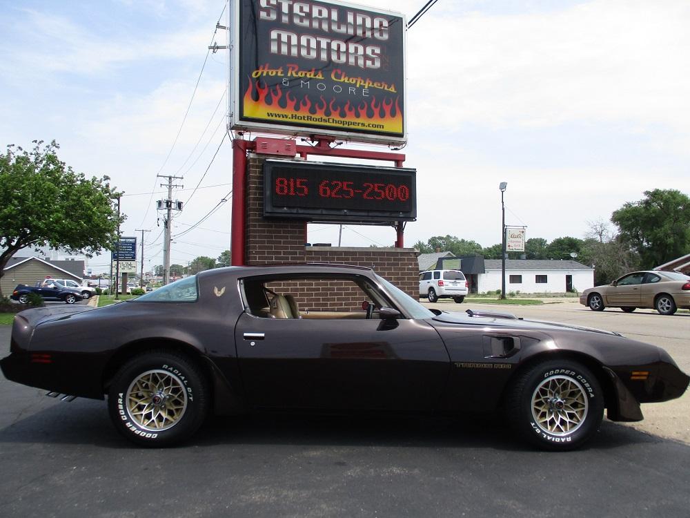 81 Pontiac Trans Am 006.JPG