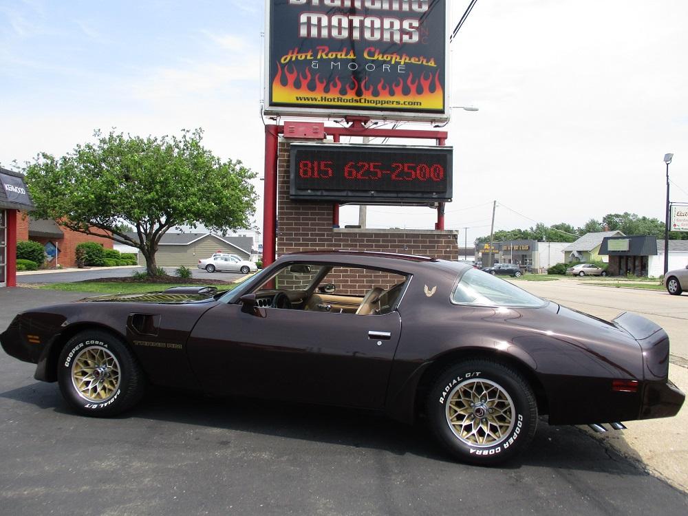 81 Pontiac Trans Am 013.JPG