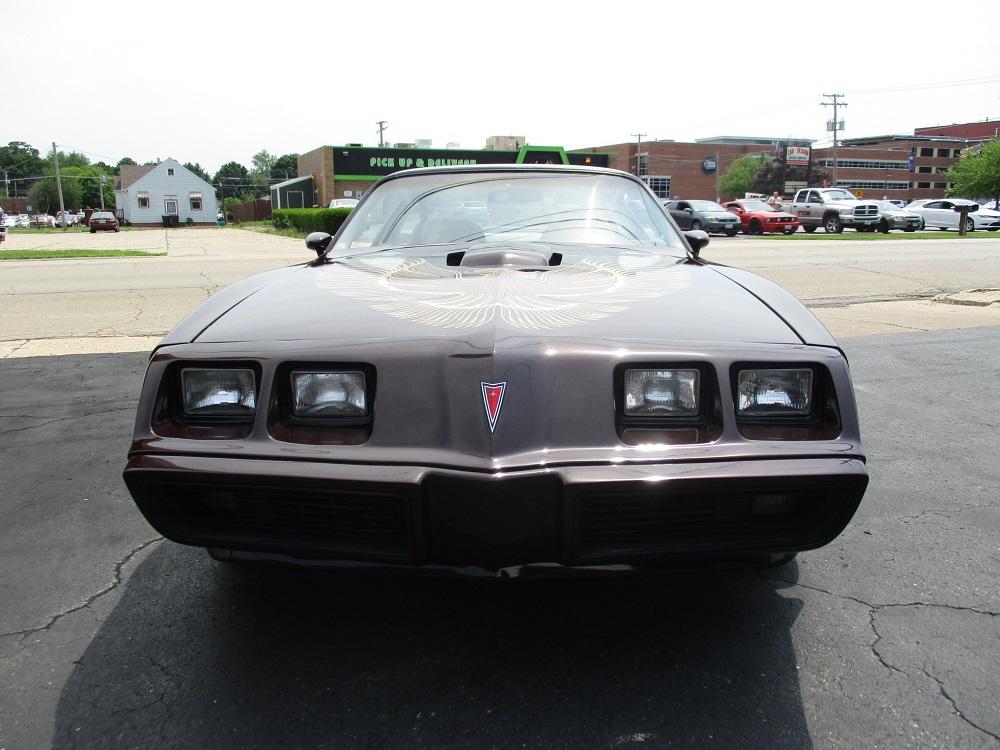 81 Pontiac Trans Am 018.JPG