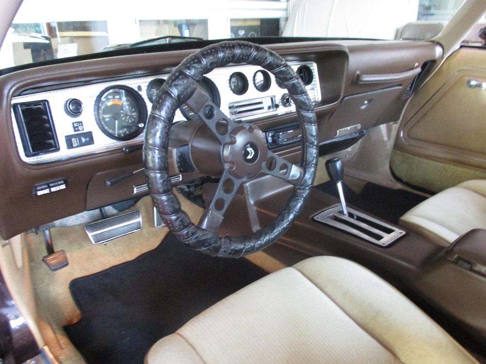 81 Pontiac Trans Am 021.JPG
