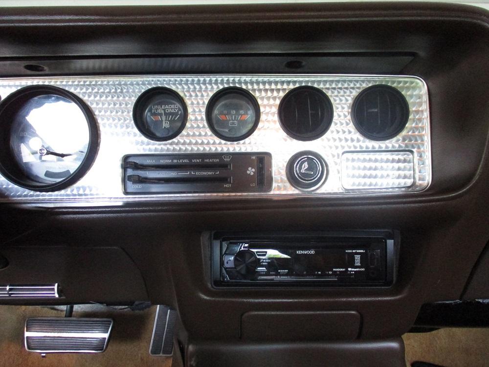 81 Pontiac Trans Am 023.JPG