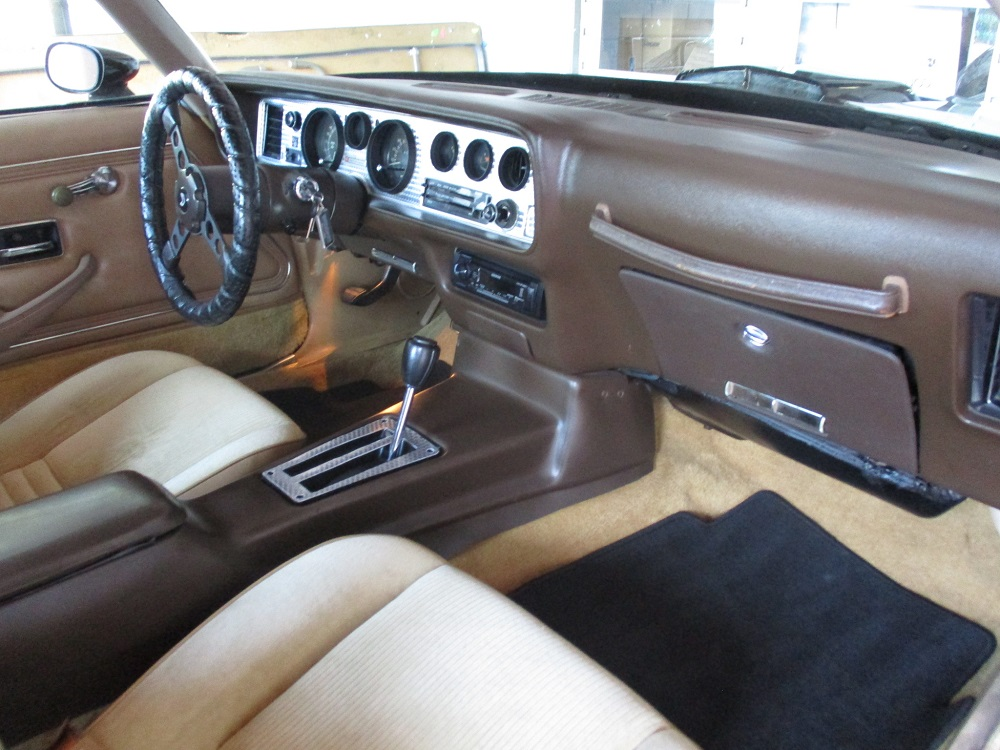 81 Pontiac Trans Am 028.JPG
