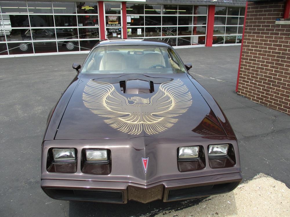 81 Pontiac Trans Am 043.JPG