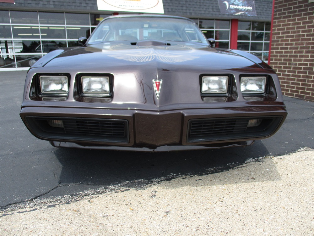 81 Pontiac Trans Am 045.JPG