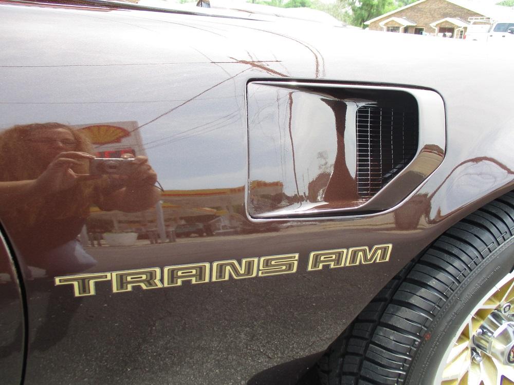 81 Pontiac Trans Am 048.JPG
