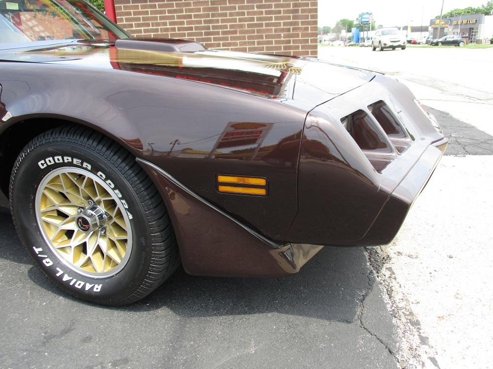 81 Pontiac Trans Am 049.JPG