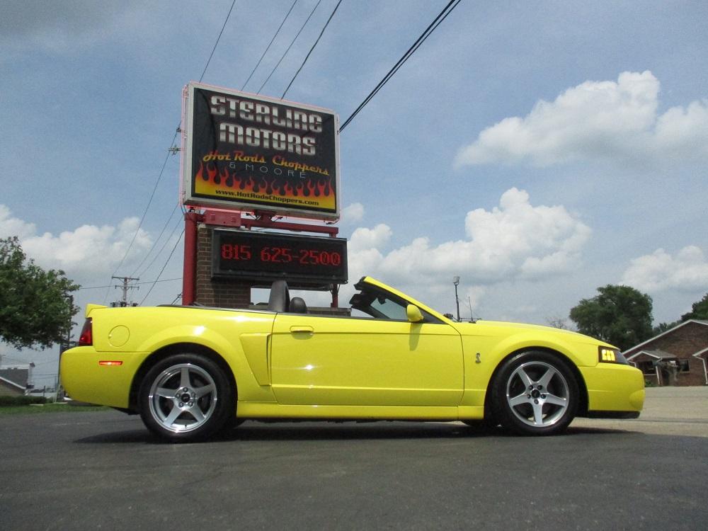 03 Mustang SVT 001.JPG