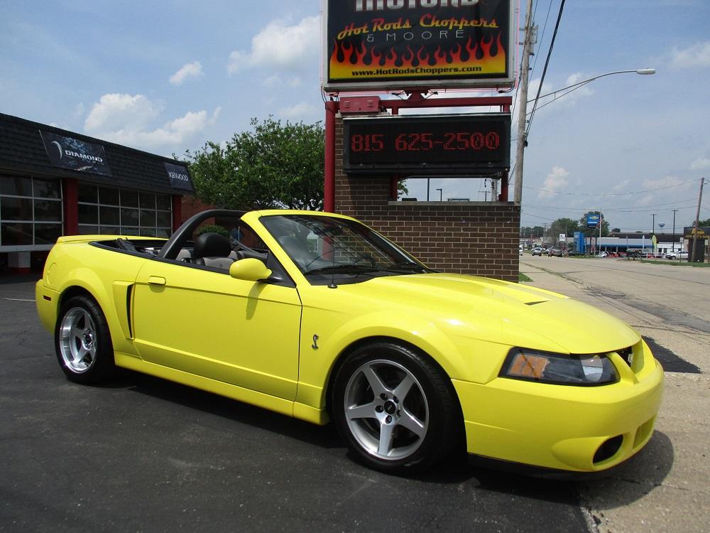 03 Mustang SVT 004.JPG