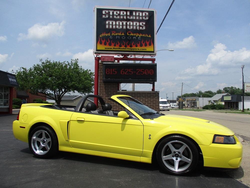 03 Mustang SVT 005.JPG