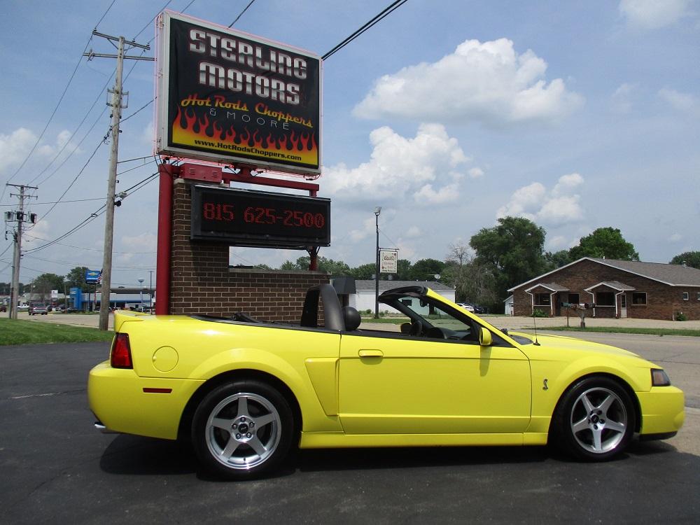 03 Mustang SVT 007.JPG
