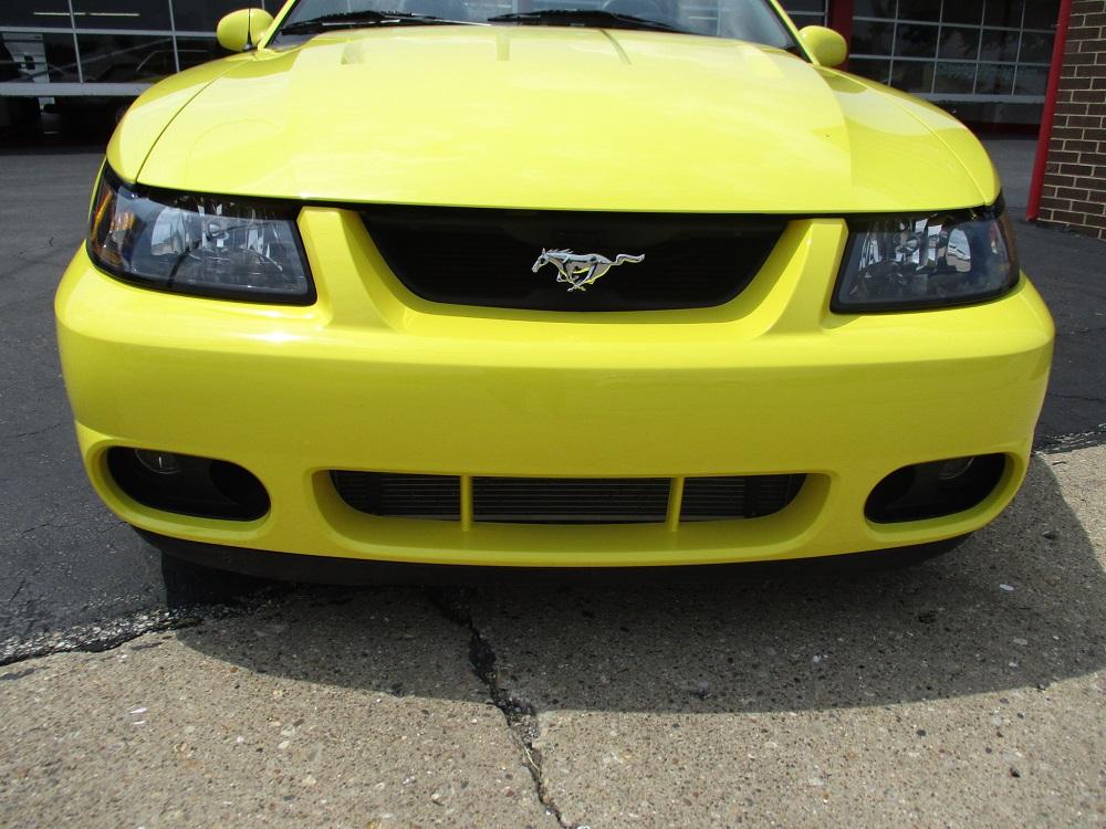 03 Mustang SVT 020.JPG