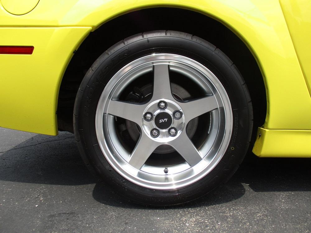 03 Mustang SVT 023.JPG
