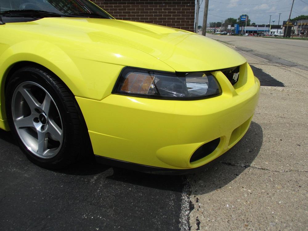 03 Mustang SVT 024.JPG