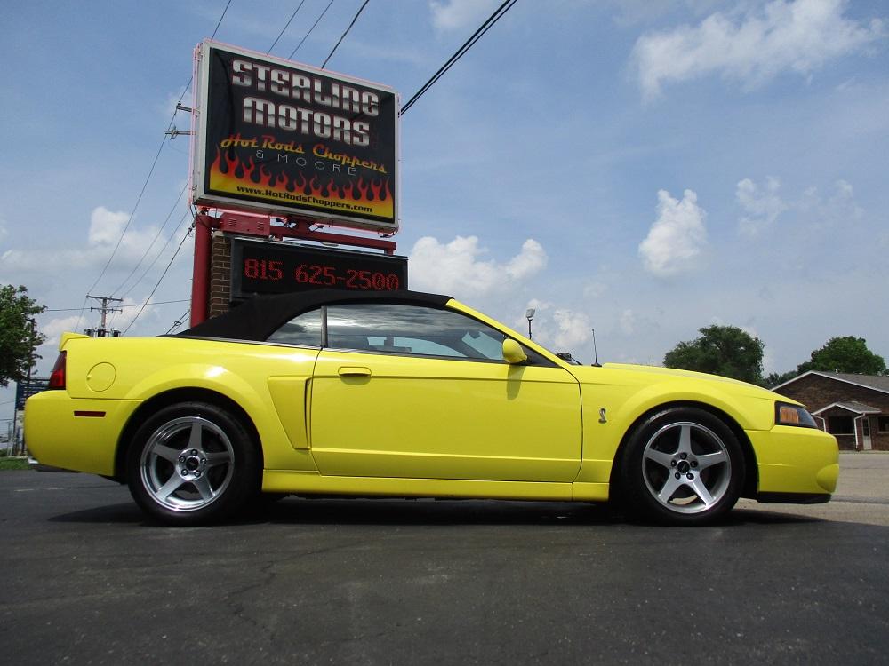 03 Mustang SVT 027.JPG