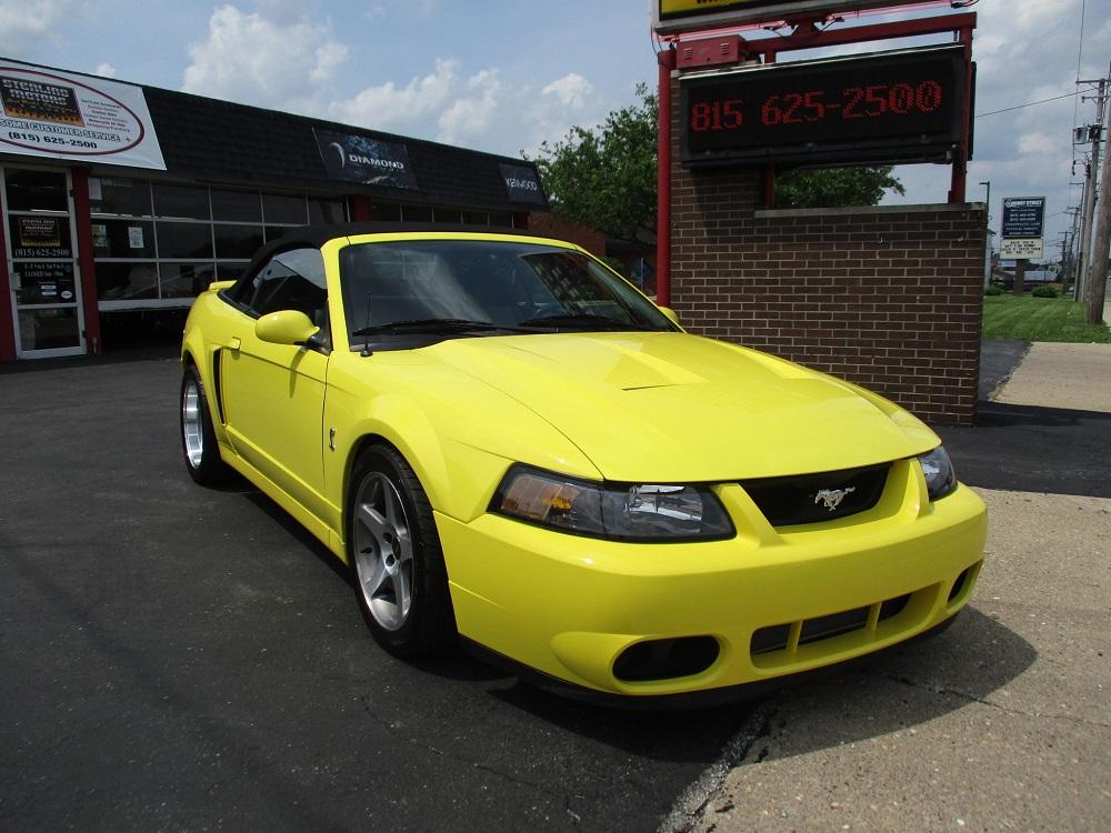 03 Mustang SVT 029.JPG