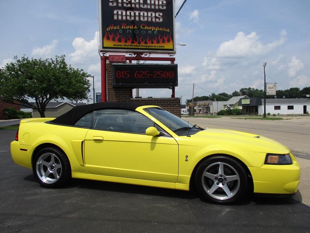 03 Mustang SVT 031.JPG