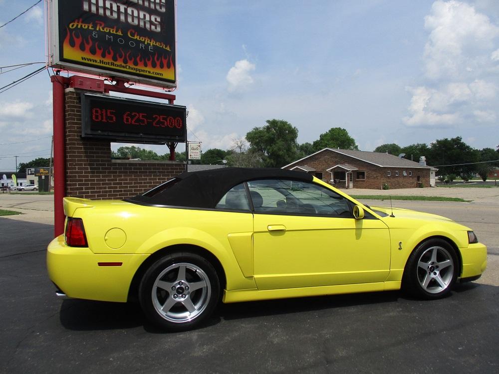 03 Mustang SVT 033.JPG