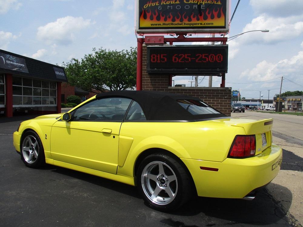 03 Mustang SVT 039.JPG