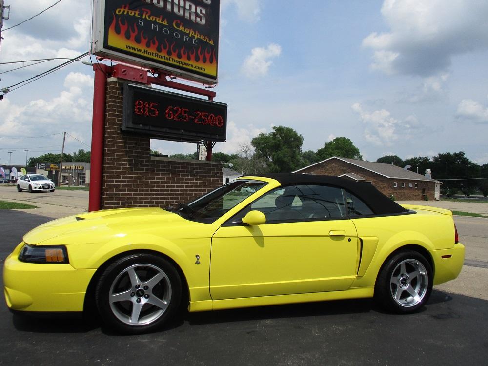 03 Mustang SVT 042.JPG