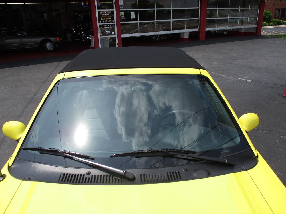 03 Mustang SVT 047.JPG