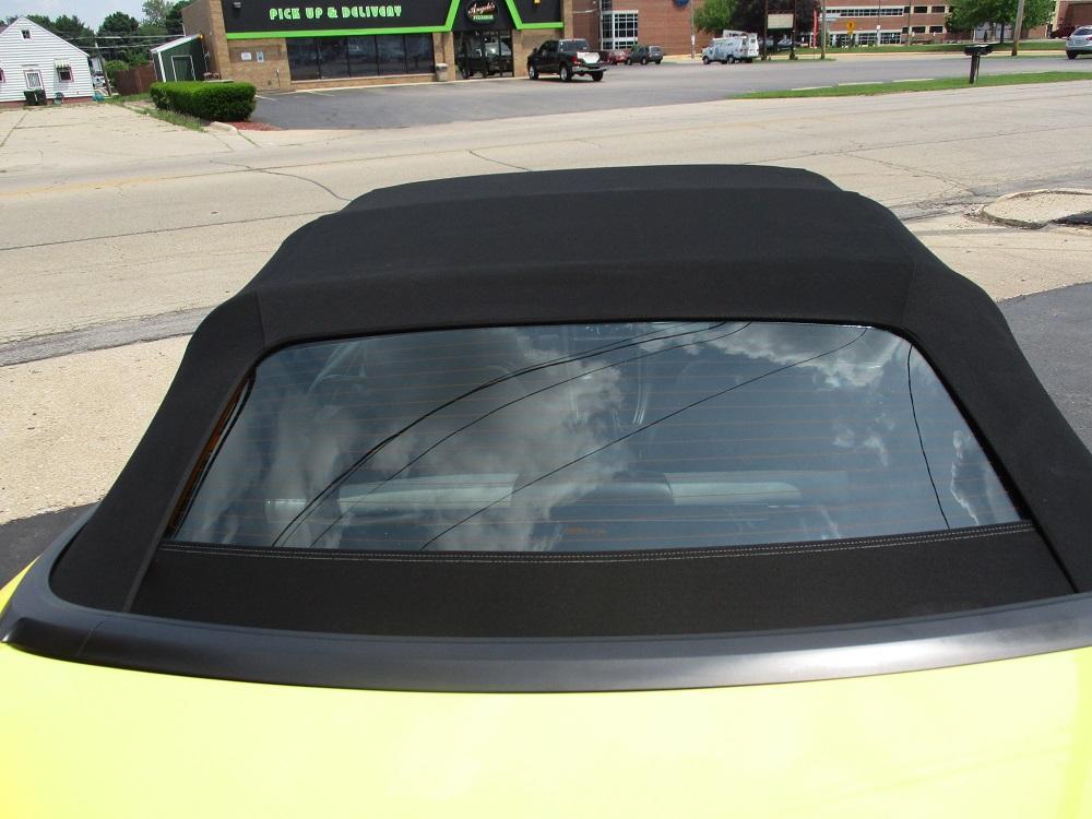 03 Mustang SVT 050.JPG