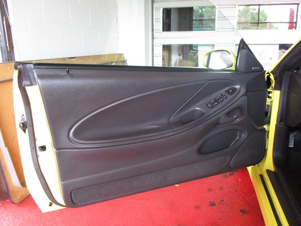 03 Mustang SVT 051.JPG