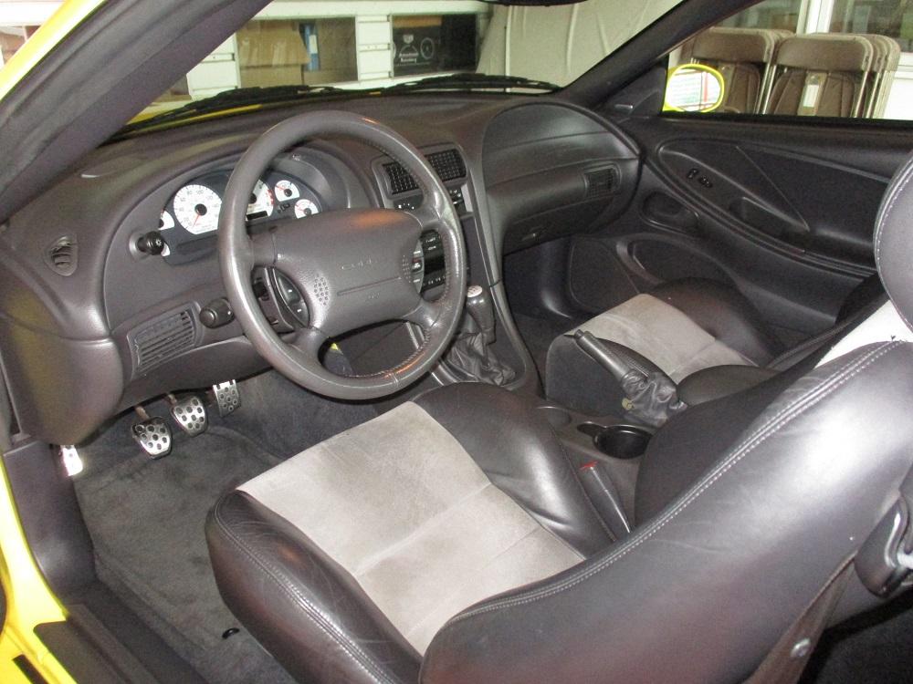03 Mustang SVT 053.JPG