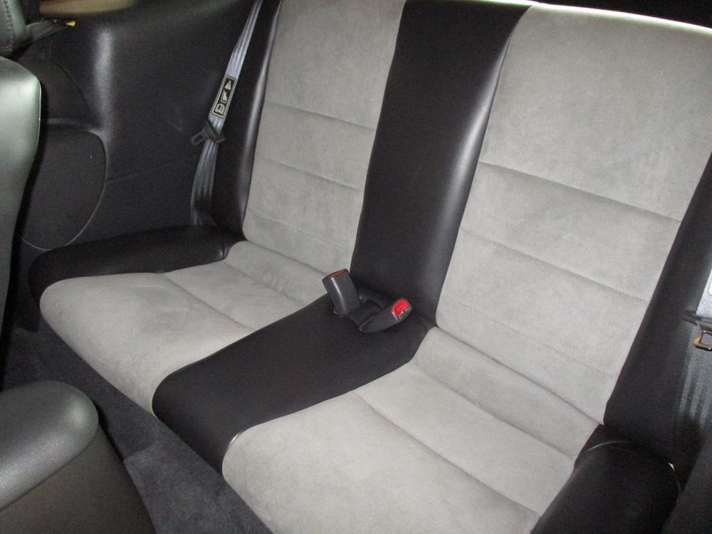 03 Mustang SVT 057.JPG