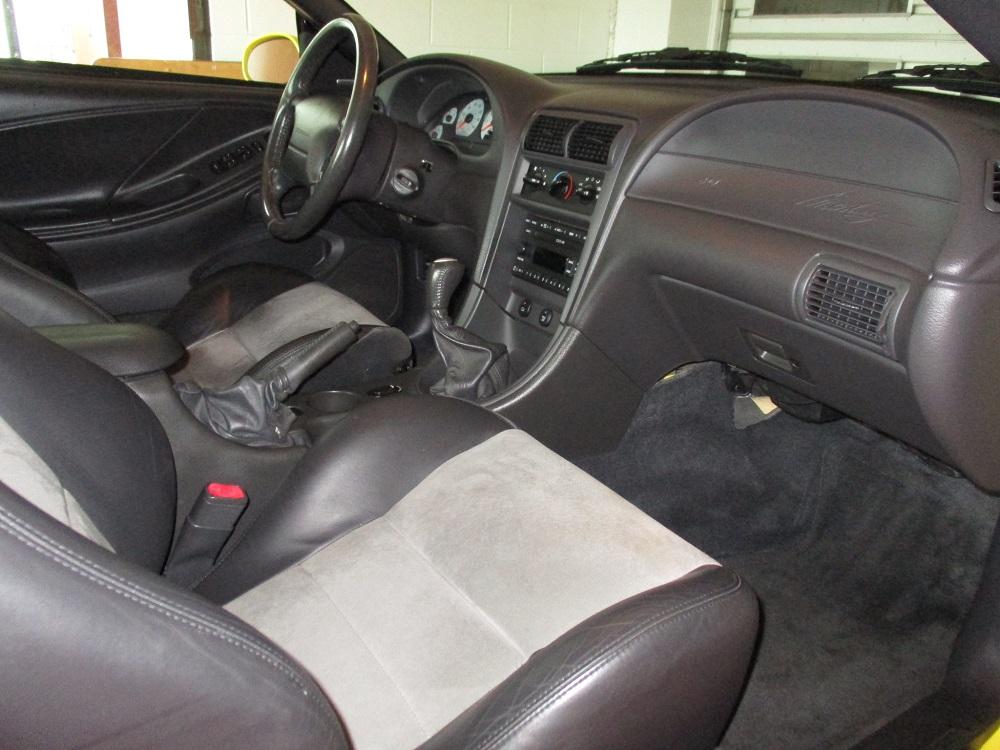 03 Mustang SVT 061.JPG