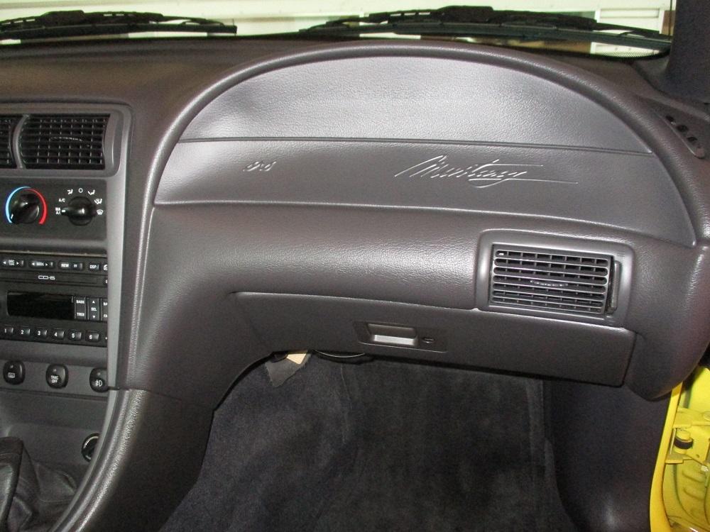 03 Mustang SVT 062.JPG