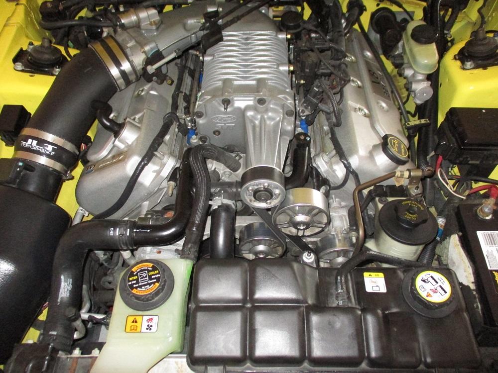 03 Mustang SVT 064.JPG