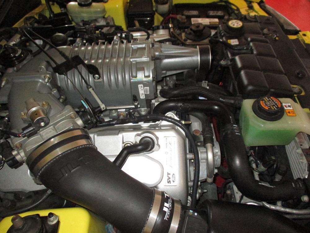 03 Mustang SVT 065.JPG