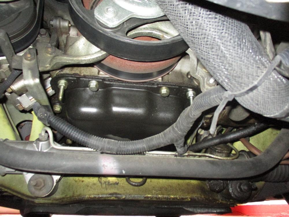 03 Mustang SVT 068.JPG