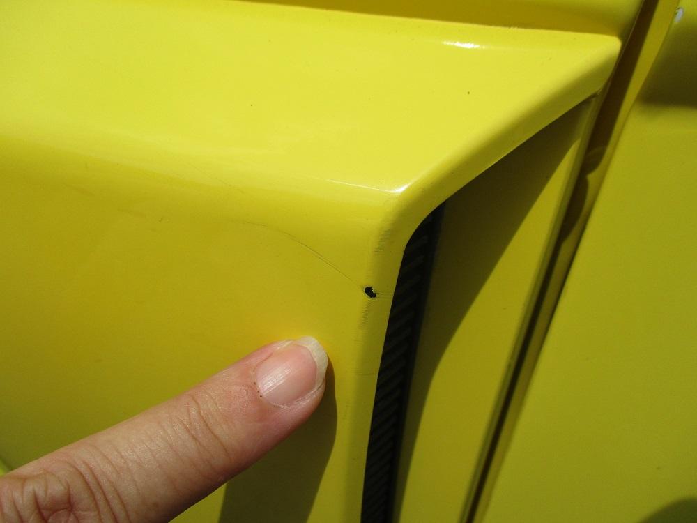 03 Mustang SVT 077.JPG