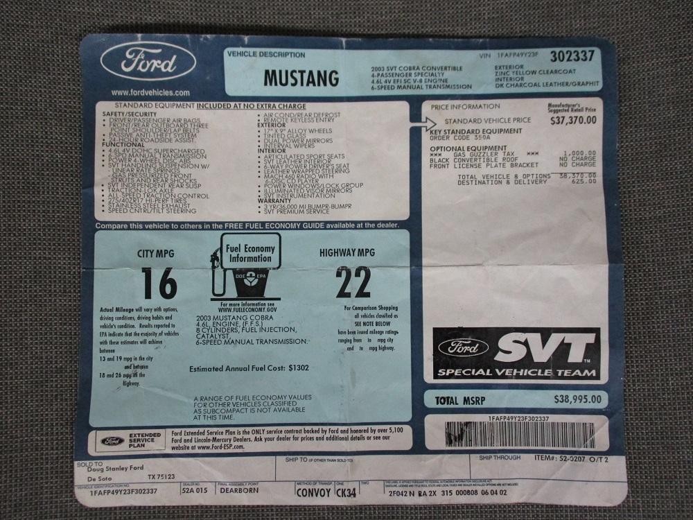 03 Mustang SVT 081.JPG