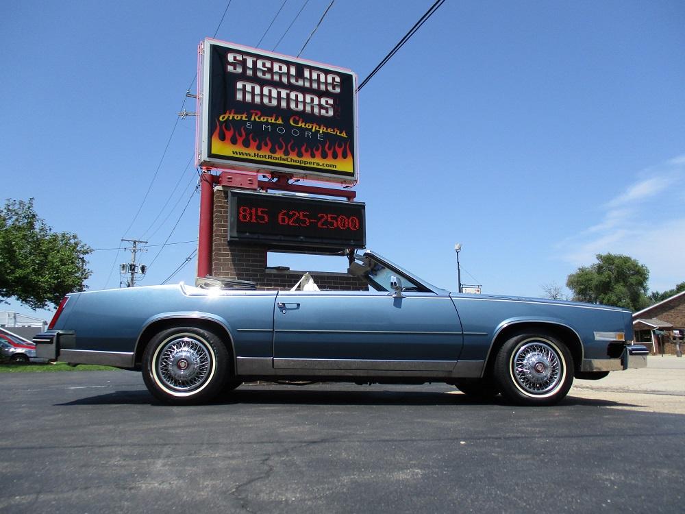 85 Cadillac Eldorado 001.JPG