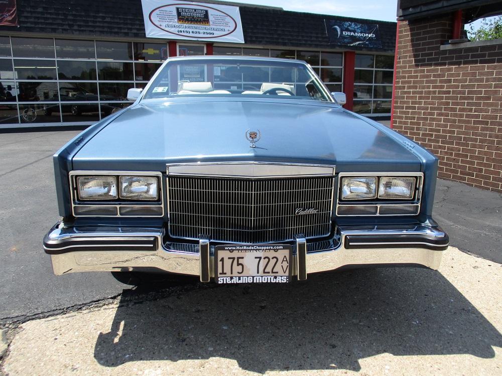 85 Cadillac Eldorado 002.JPG