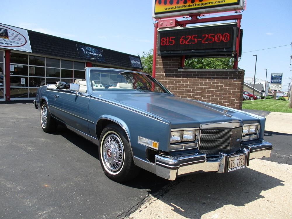 85 Cadillac Eldorado 003.JPG