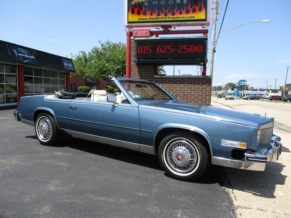 85 Cadillac Eldorado 004.JPG