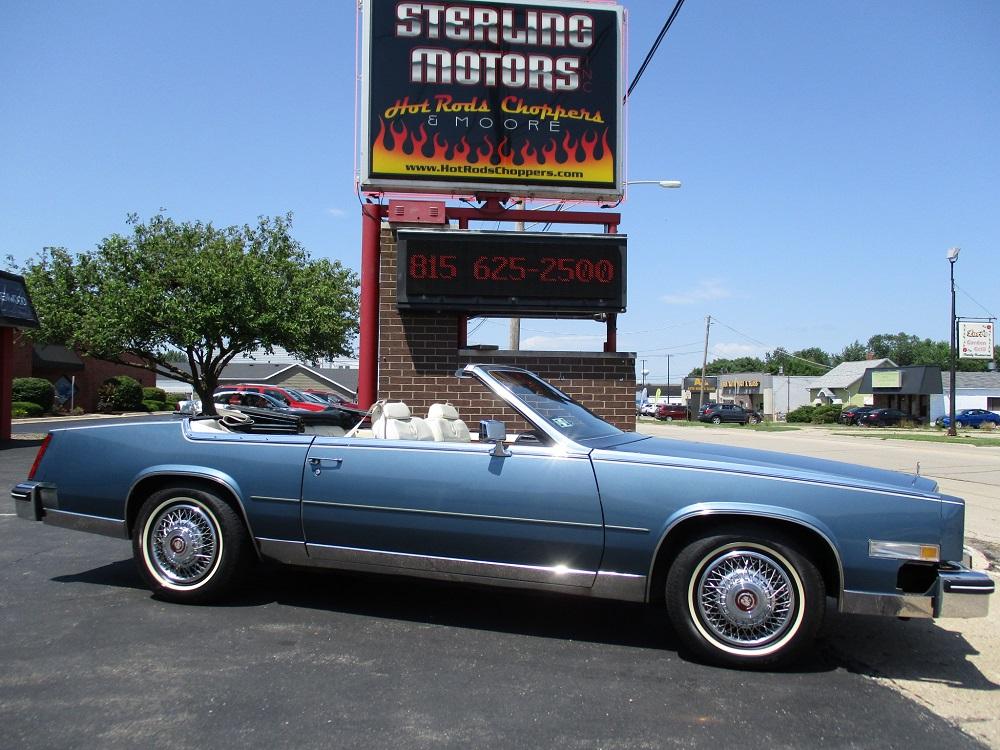 85 Cadillac Eldorado 005.JPG